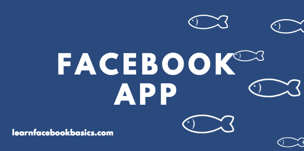 Download facebook lite app apk version facebook sign in login download facebook lite app apk version facebook sign in login create new fb account delete permanently check who viewed your status temporarily deactivate ccuart Image collections