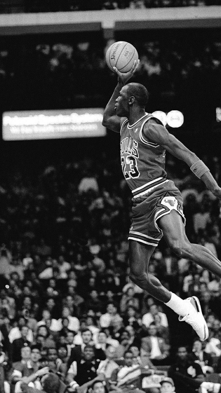 Michael Jordan Wallpaper | Basketball | Pinterest | Sportlerinnen