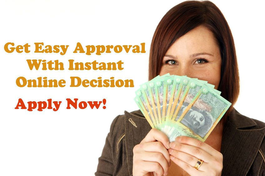 Payday loans in north las vegas nv image 8