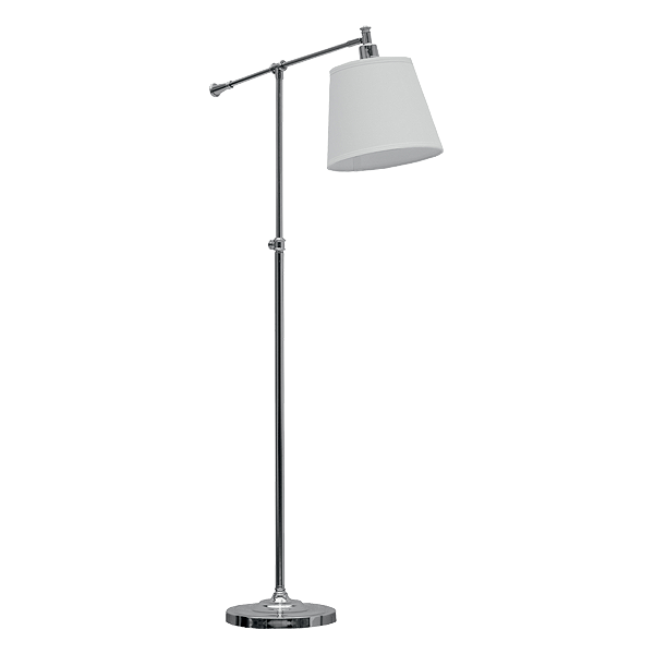 Superior Standing Floor Lamps Photo   1