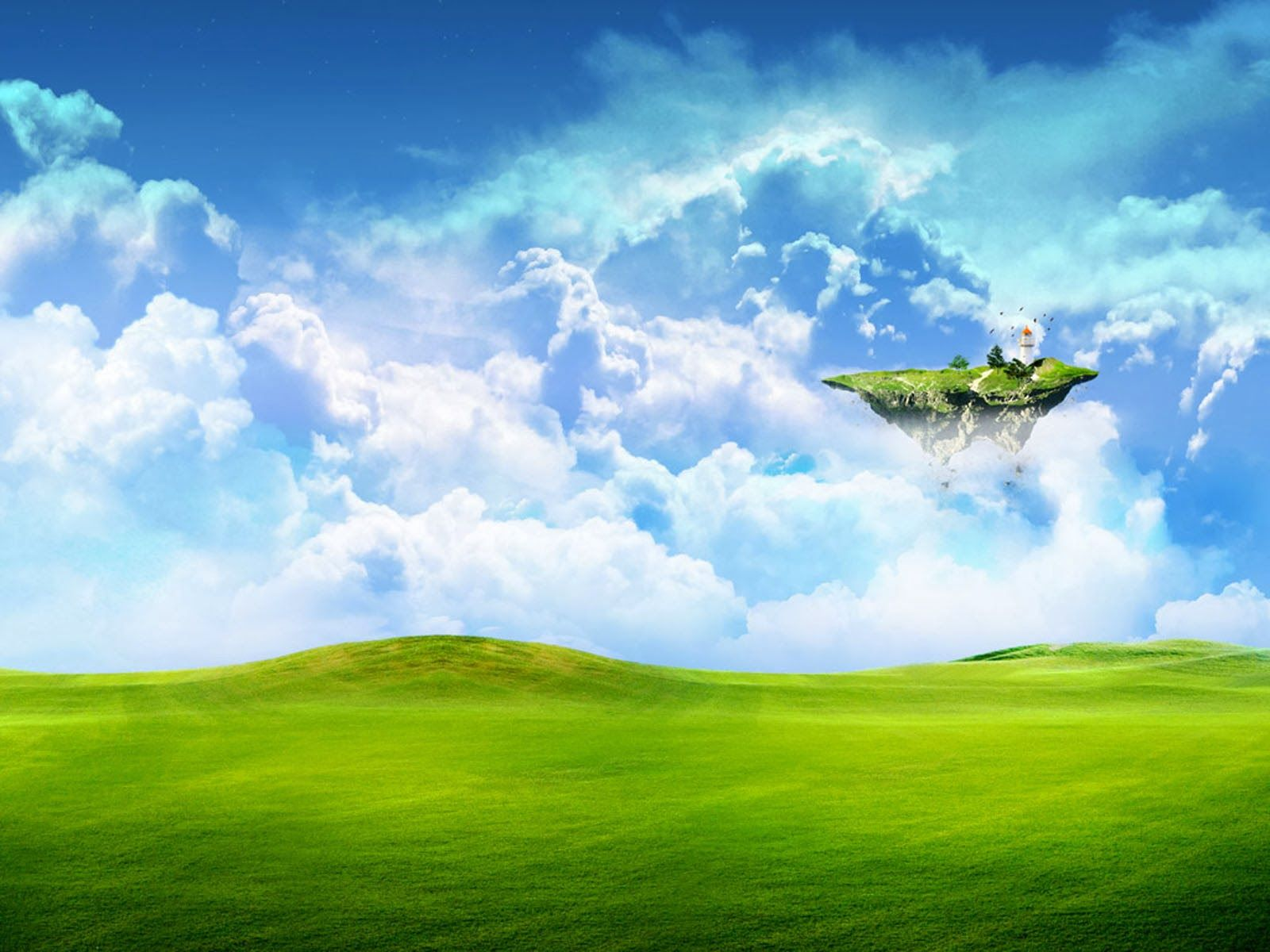 Heaven Wallpaper Full HDQ Pictures And Wallpapers Showcase 1600x1200 37
