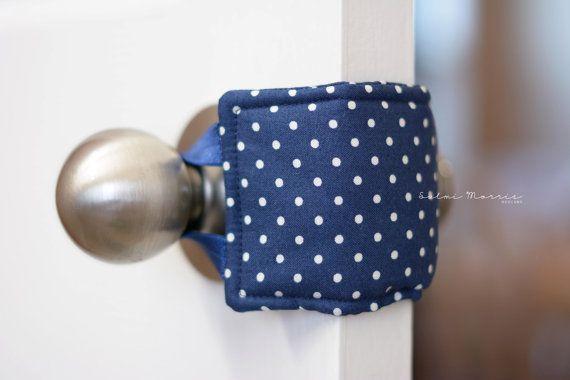 Nursery Door QuieterBaby shower giftDoor Silencer. Nursery room door .Todder & Nursery Door QuieterBaby shower giftDoor Silencer. Nursery room ...