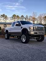 2008 Ford F250 King Ranch 32 000 Or Best Offer 100691994
