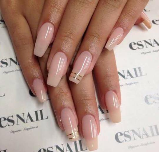 Pin by Shante KC on nails | Pinterest | Nail nail, Nails inspiration ...