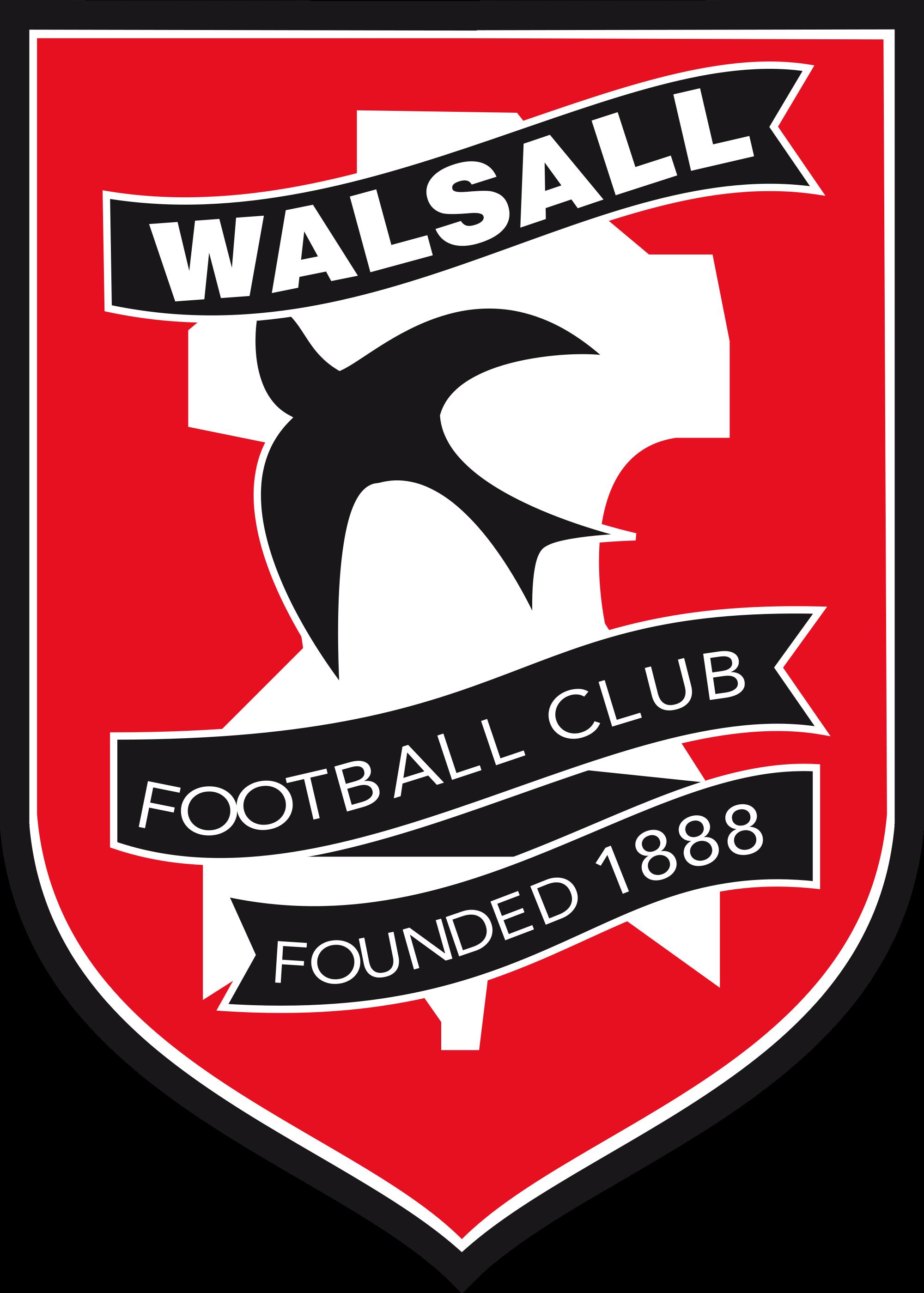 Walsall fc walsall fc pinterest walsall fc