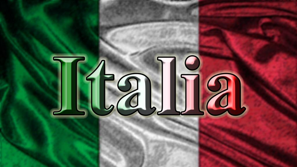 Pin By Pelyna On Travel To Bella Italia Italian Soccer Team Soccer Team Italians Do It Better