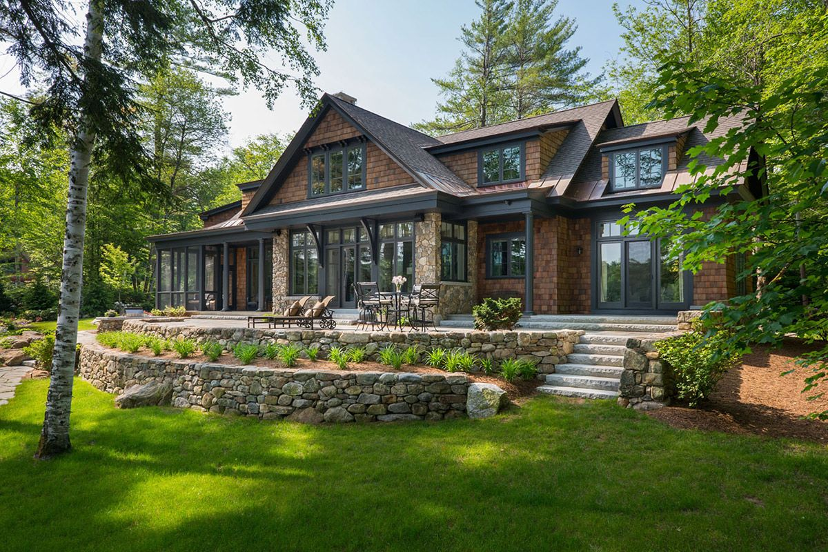 2015 home of the year winner birch bay house new hampshire home march