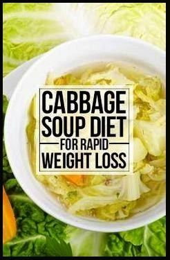 #fitness #cabbage #weight #health #rapid #stuff #soup #diet #loss #forCabbage Soup Diet For Rapid We...
