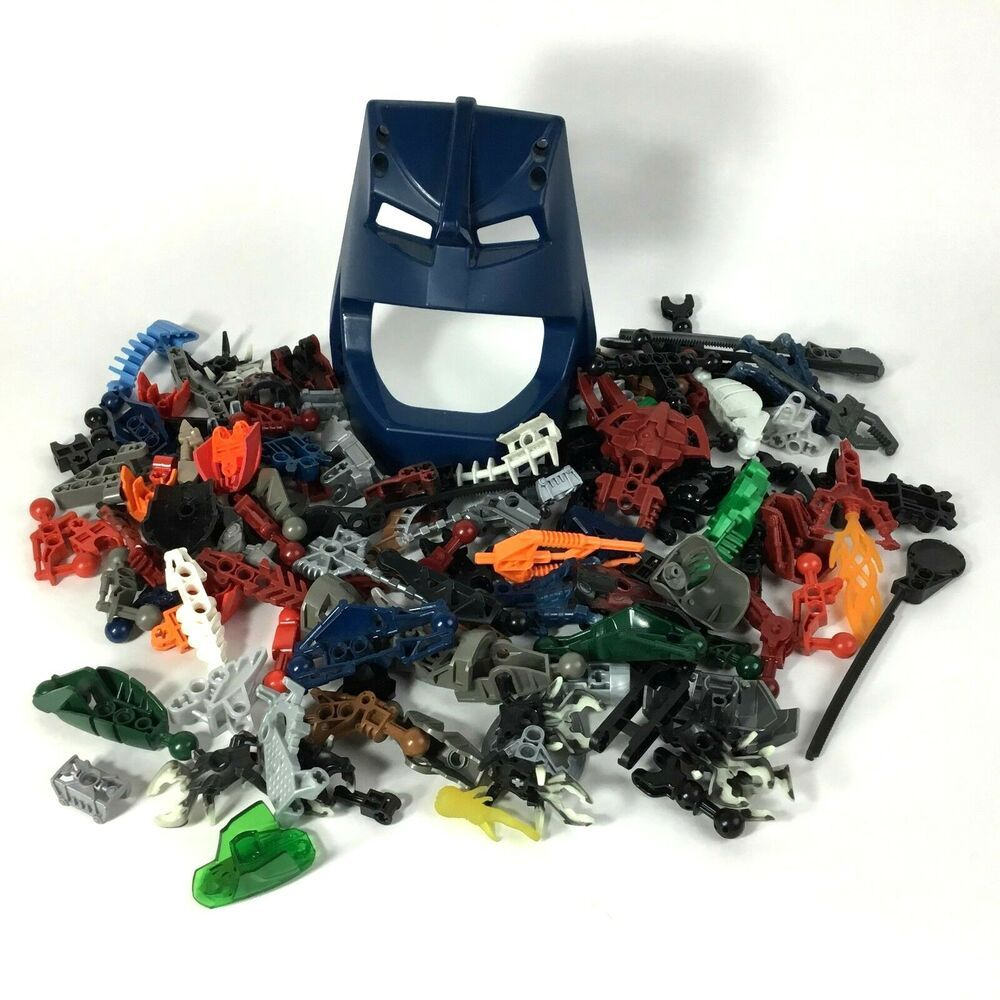 Lego Lot of 50 Minifig Parts Accessories Food Utensils Weapons Headgear /& More