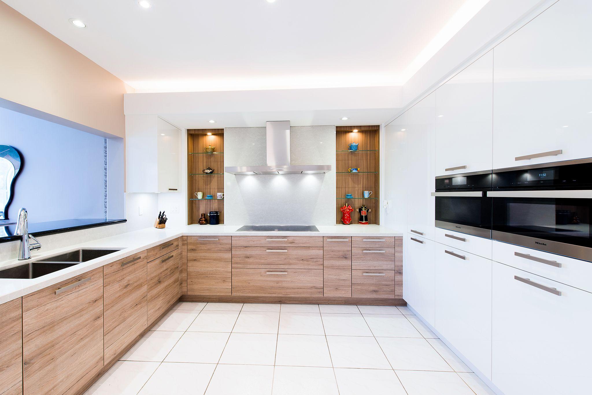 Uncategorized Toronto Kitchen Design global kitchen design worldwide leicht in toronto toronto