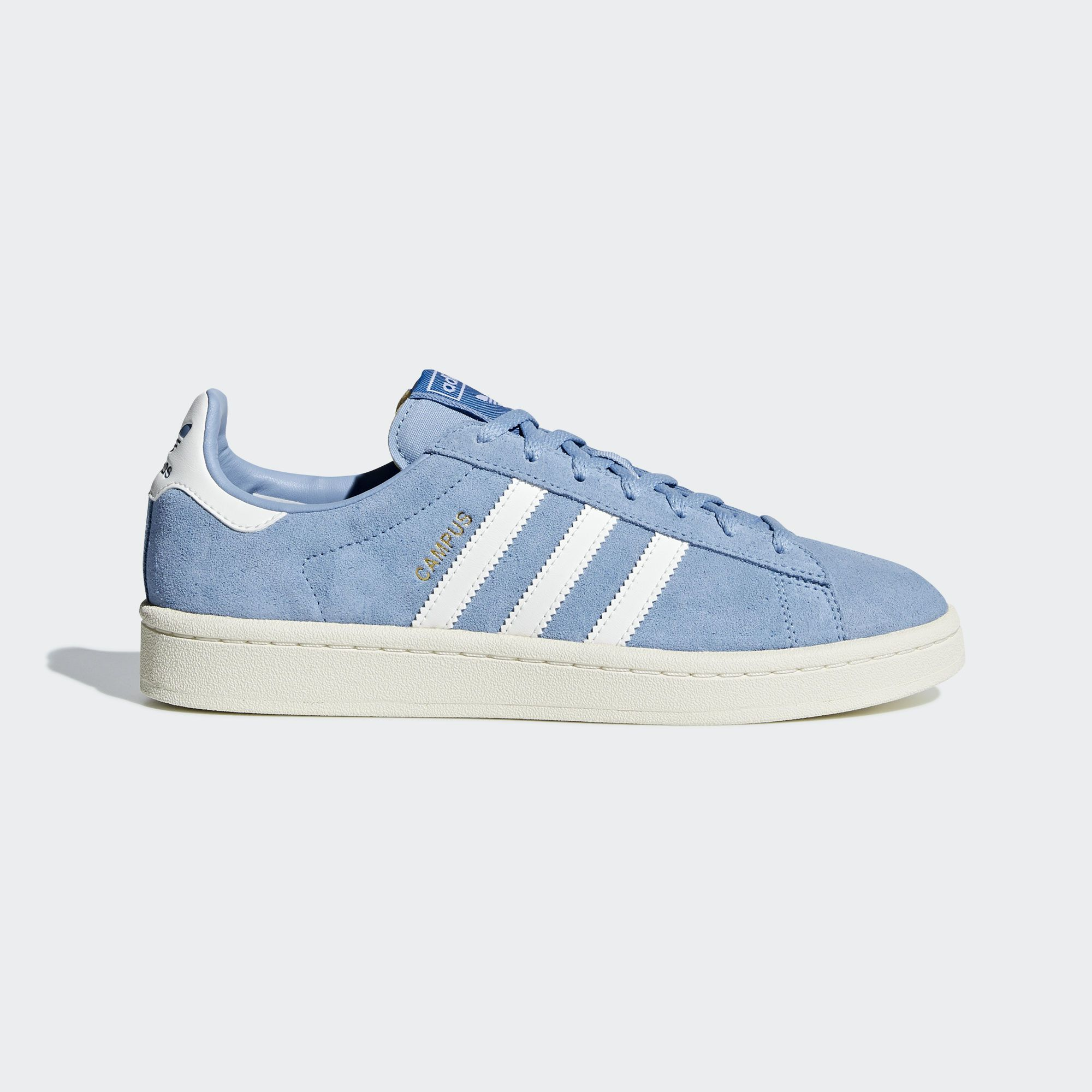 best service c316a a9429 Discover ideas about Adidas Campus