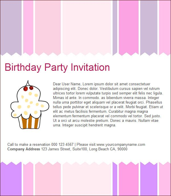 email birthday card templates koni polycode co