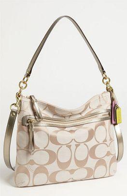 discount coach purses outlet ke9t  1000+ ideas about Coach Bags Outlet on Pinterest  Coach purses outlet, Coach  purses and Coach handbags
