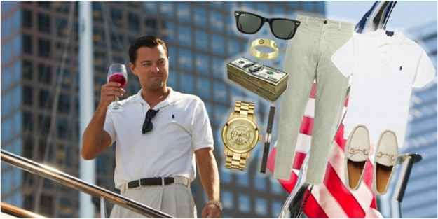 jordan belfort outfit