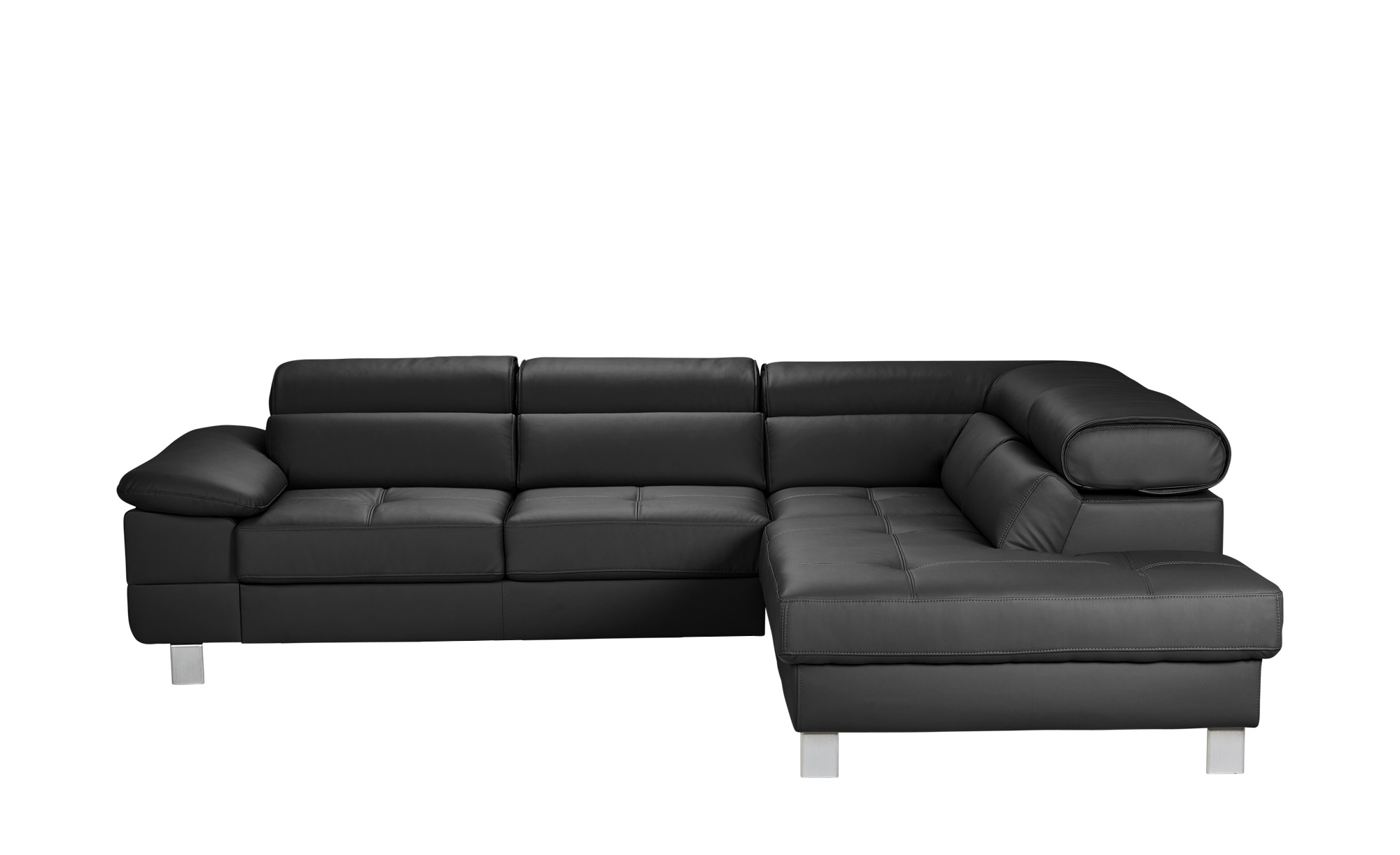 Cnouch Ecksofa Pin By Ladendirekt On Sofas Couches Sofa Furniture Sofa