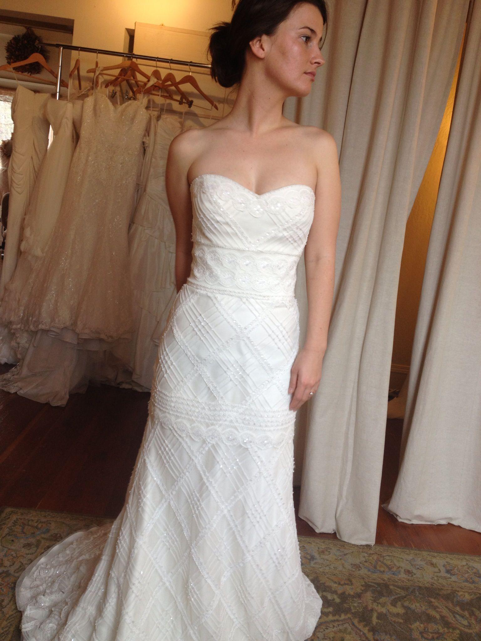 My wedding dress wedding reality pinterest wedding dress and