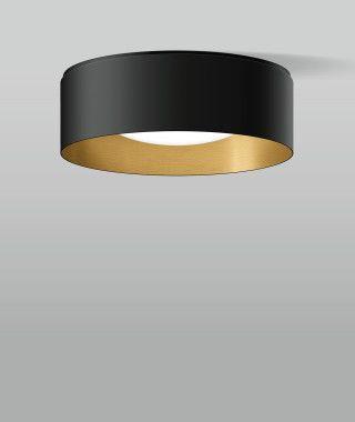 Bega Studio Line LED-Deckenleuchten Rund - Bega Studio Line LED ...