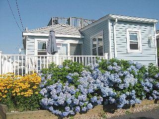 Breakwater Village Waterview Cottage Vacation Rental in ...