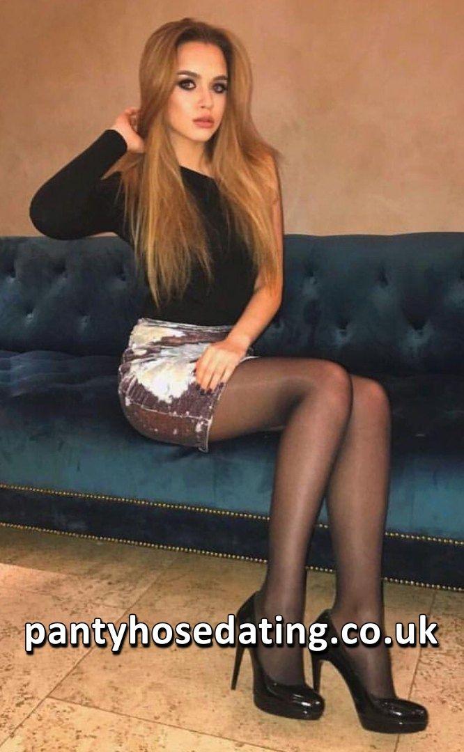 Adult jungfrauen dating-site