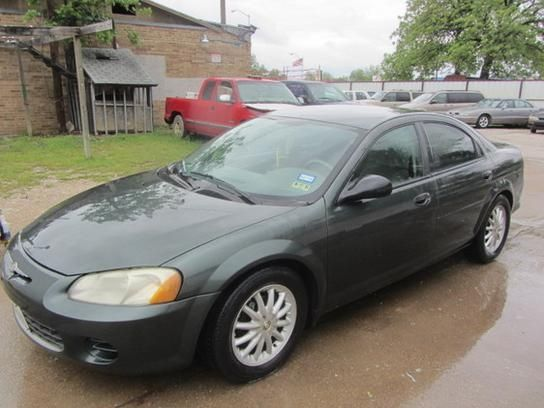Pin By Cash Car Store On Price Drops New Arrivals Chrysler
