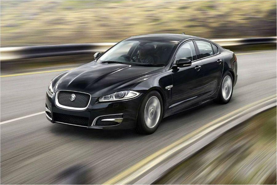 2015 Jaguar Xf 30 Jaguar Xe Jaguar Xf Luxury Automotive