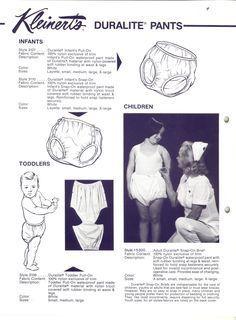 Rubber Panties Humiliation Png