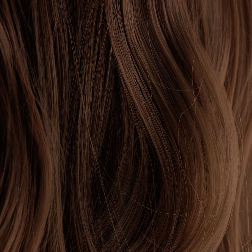 Copper Brown Henna Hair Dye Health Beauty Henna Hair Dyes