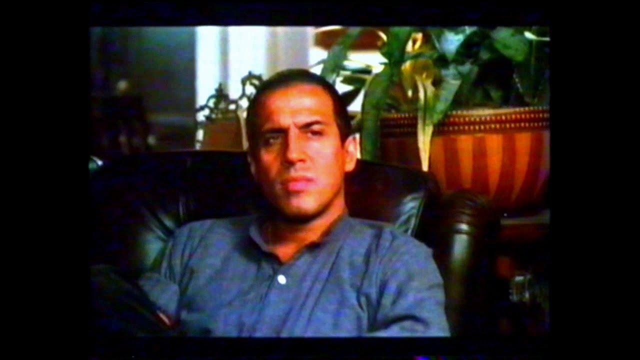 Adriano Celentano Ornella Muti Der Gezahmte Widerspenstige