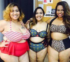 Teen Blog Hot Fat Girl