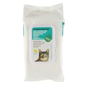 Gnc Multipurpose Deodorizing Cat Wipes Shampoo Conditioner Petsmart Cheap Pet Insurance Pet Health Dog Insurance