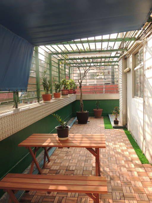 studio flat with balcony kowloon city hong kong studio on wall street journal login id=80366