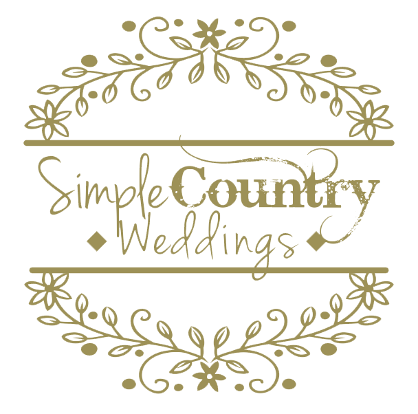 Simple Country Weddings, Go Visit And Get The Rest Of Your