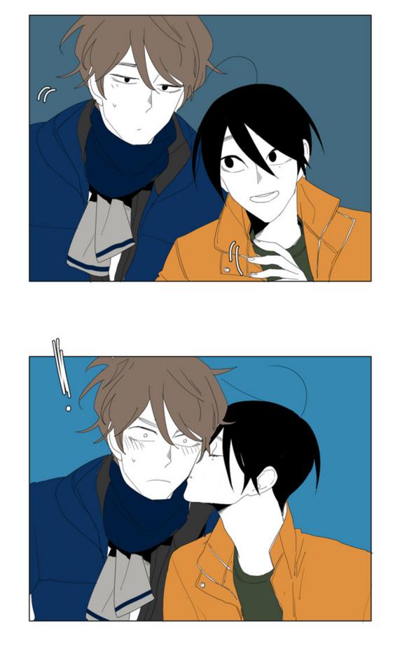 Raising a bat | Tumblr
