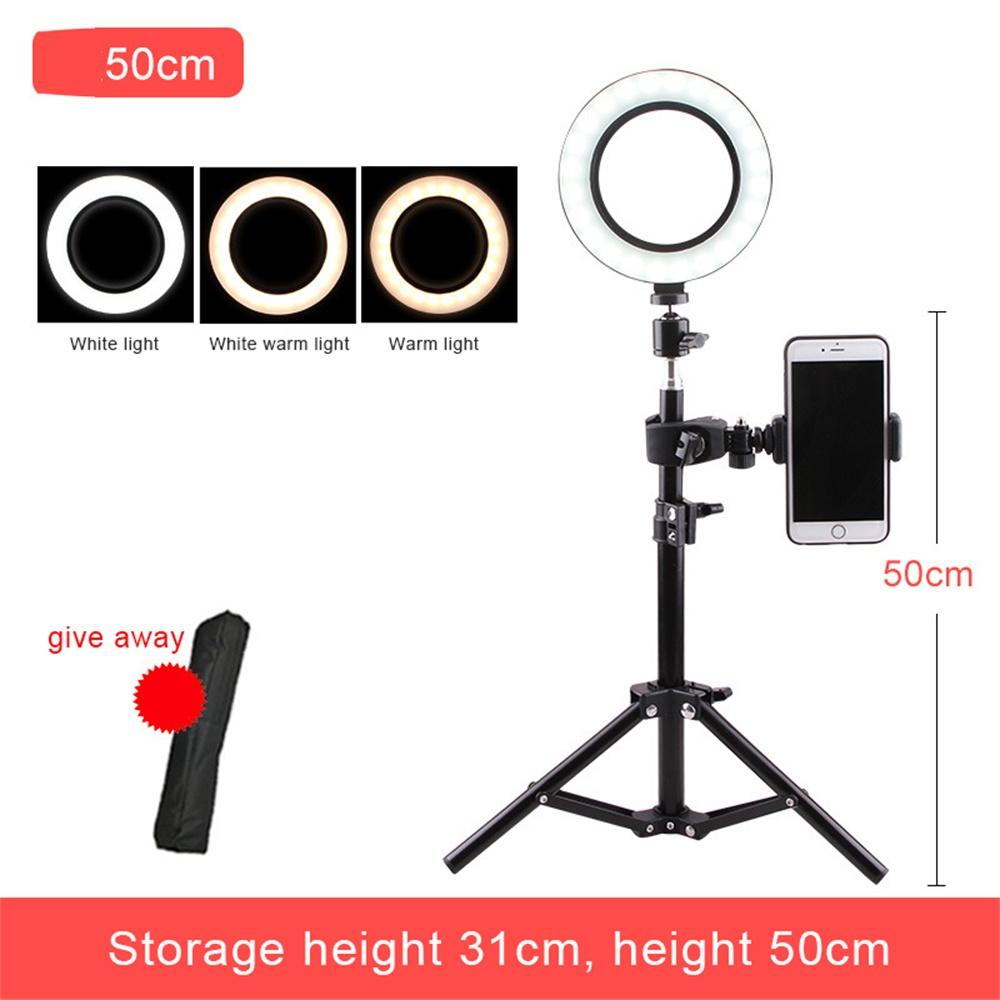 only ring lightr stand Buy only ring lightr stand at