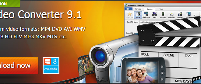 avcware video converter ultimate license code free download