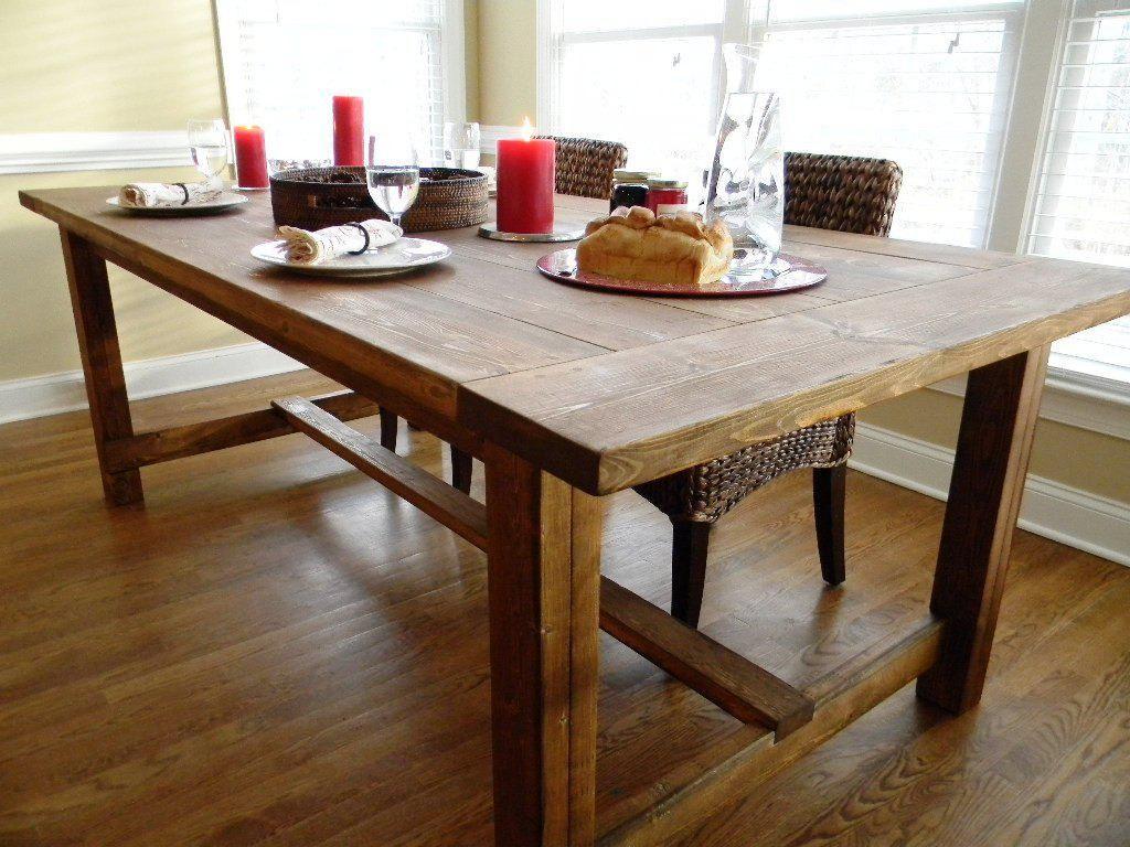 Bauernhaus Küche Tisch Sets Überprüfen Sie mehr unter http ...