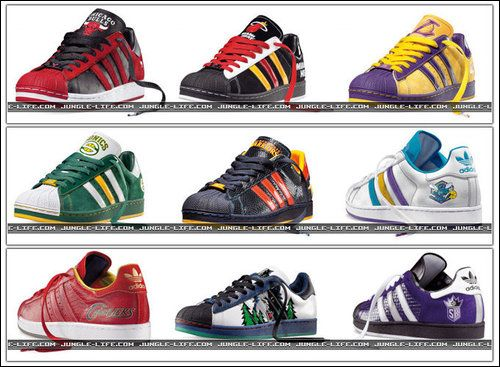 3bed516b4c1f2 adidas-superstar-nba-collection