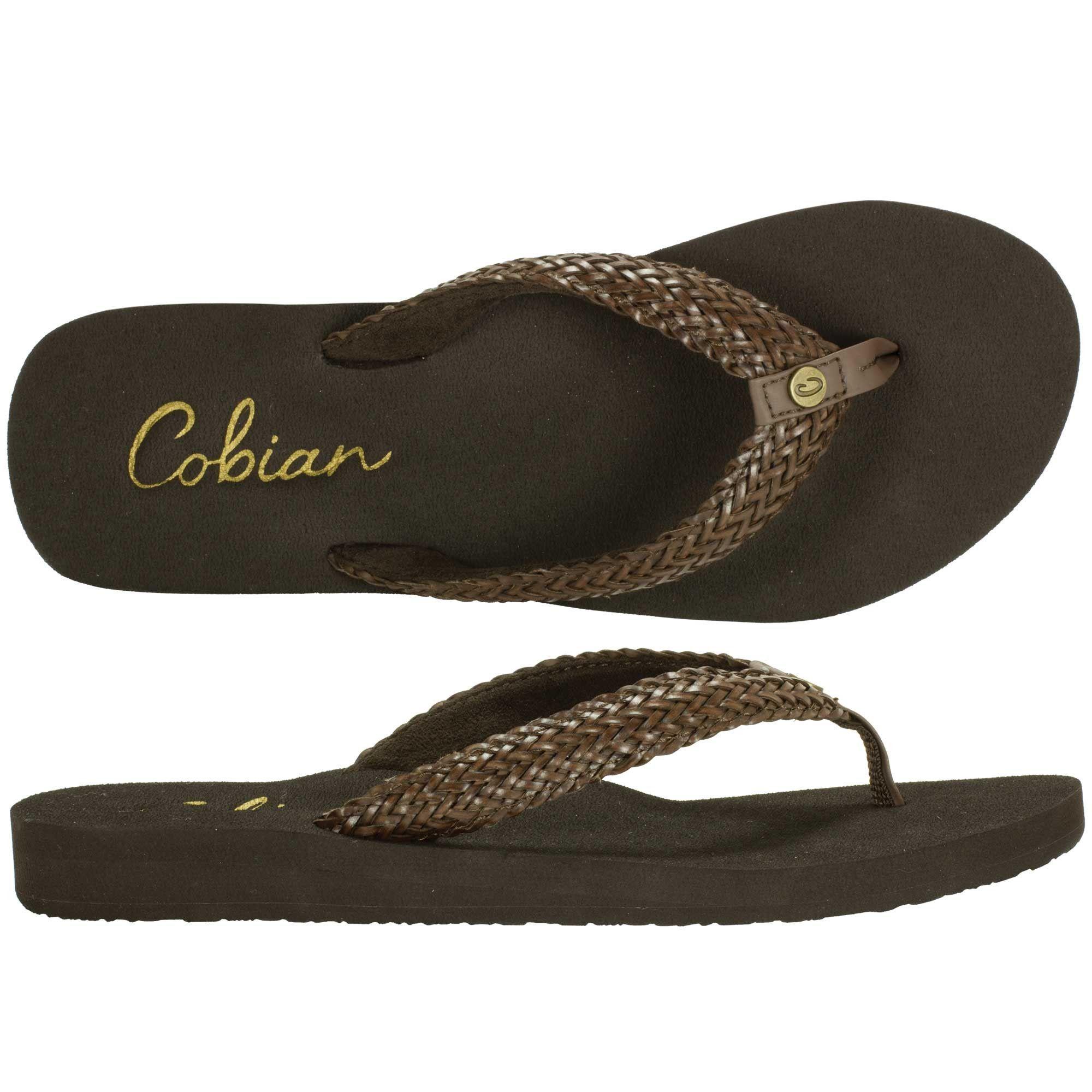 75c018fb7 Cobian Womens Sandals Lalati