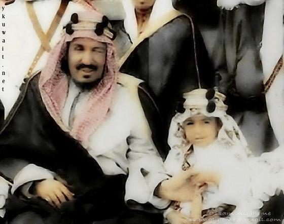 صور نادرة للملك عبدالعزيز وأبناءه African Dictators Saudi Arabia Culture History