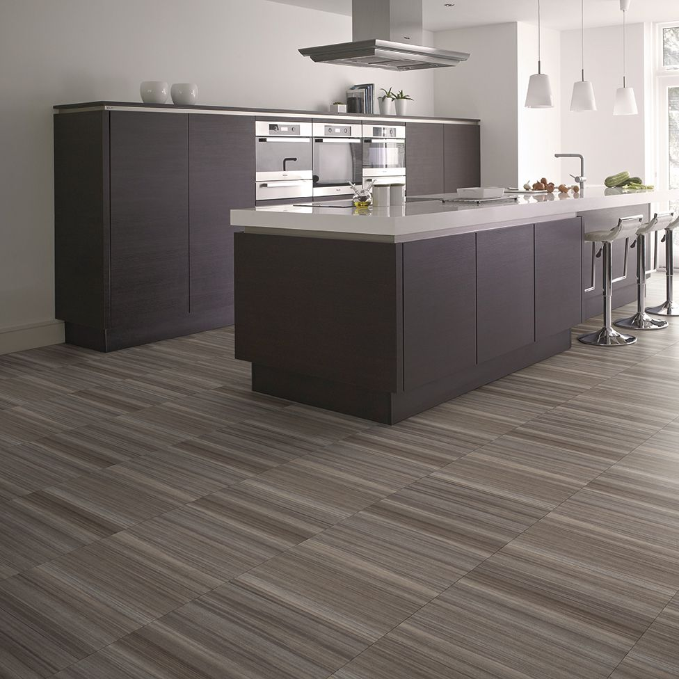 Flooring Design For Kitchen: Amtico Signature - Google Zoeken