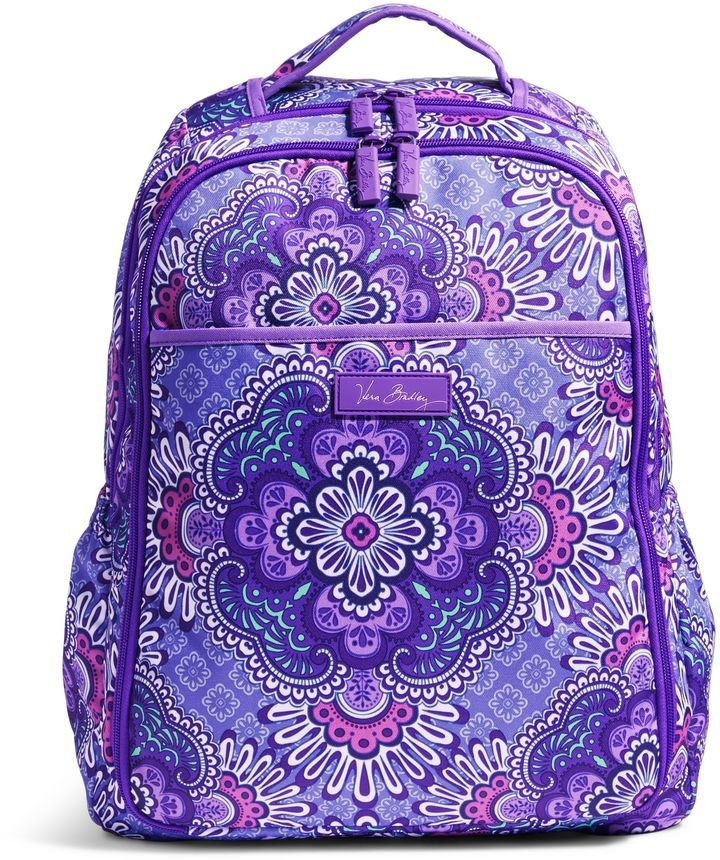 Pin For Later 38 Diaper Bag Backpack Options Every Pa Is Going To Want Consider Vera Bradley Lighten Up Baby