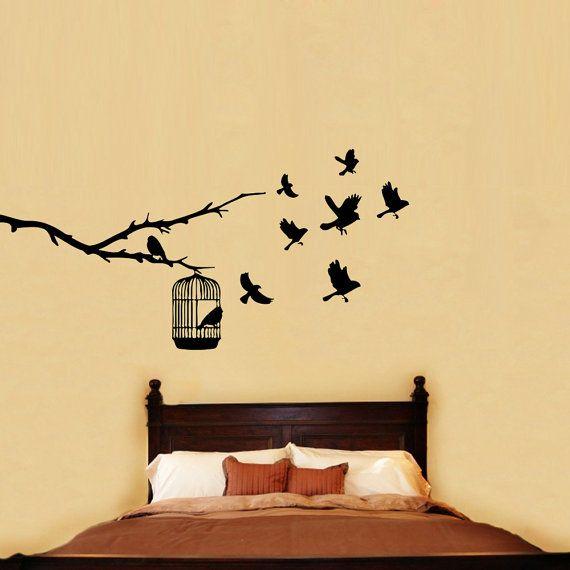 pinjust josie on house stuff w plants | pinterest | animal wall