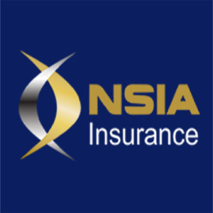 Nsia Gh Mobile Business Insurance Laws And Policies In Us
