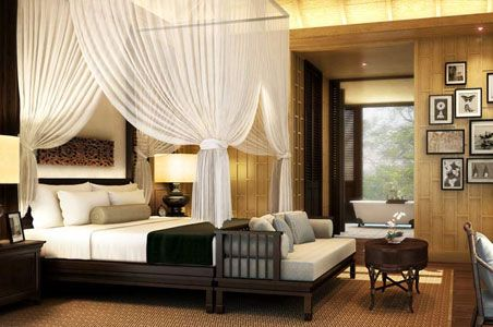 9 Most-Anticipated Hotel Openings in 2013 | Travel News from Fodor's Travel Guides