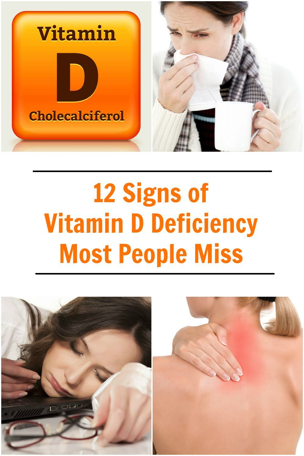 Best 25+ Vitamin D Deficiency Ideas On Pinterest  Vit D. Medication Depression Inclusion In Education. Klm Royal Dutch Airlines Cargo Tracking. Carpet Cleaning Tempe Az West Orange Plumbers. Host Is Not Allowed To Connect To This Mysql Server. Best Lvn Schools In Los Angeles. What Does A Real Estate Attorney Do. Cisco Certifications Online Hike For A Cure. Online Dental Assistant Course