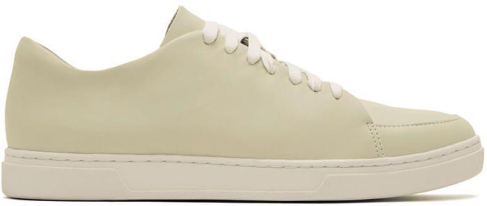 Off-White Arne U Sneakers Tiger Of Sweden jetsjkR