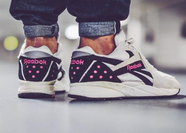 Sneakers, Sneakers vintage