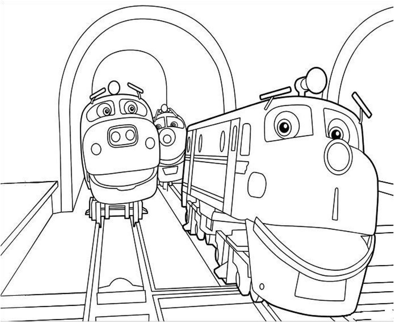 11 Prestigieux Coloriage De Train Image Image Coloriage Coloriage Train Coloriage