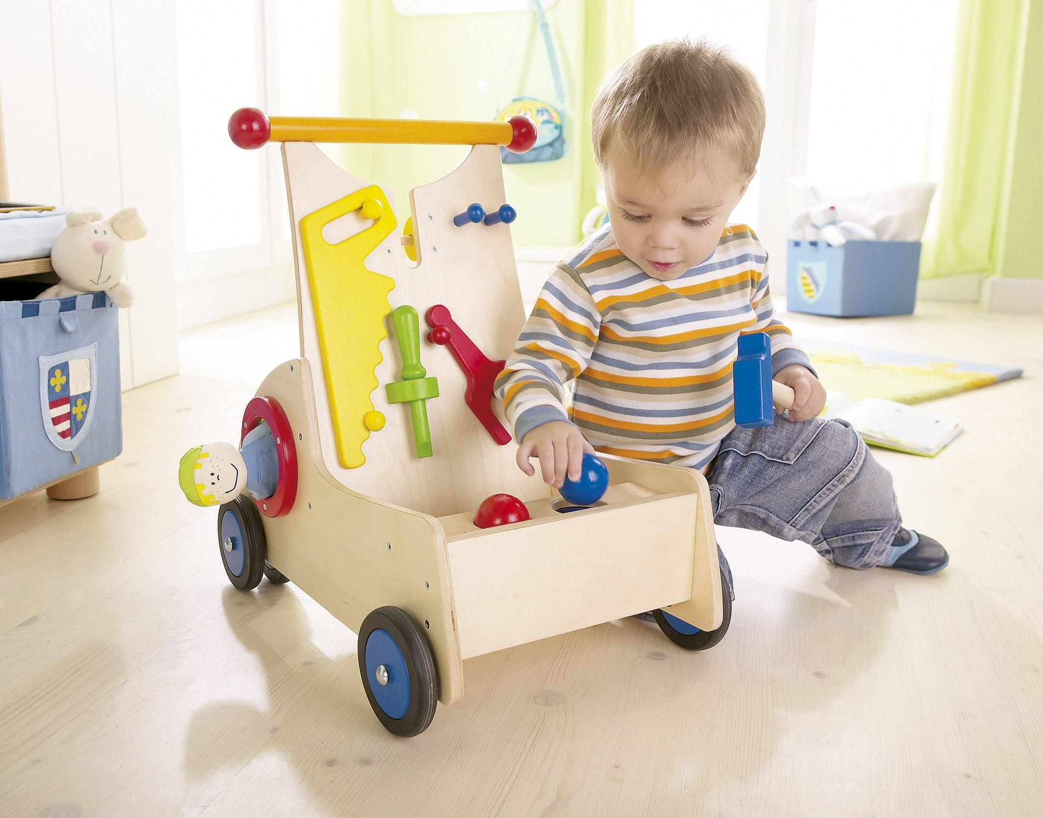 Laufen Lernen Baby Spielzeug