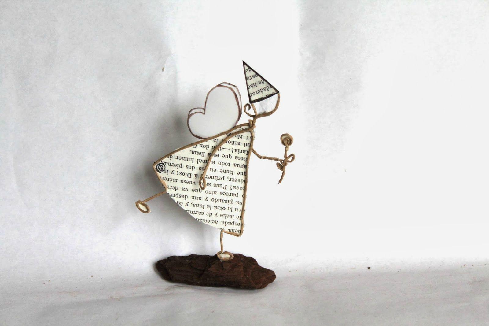 poésie de papier - Recherche Google | epistyle | Pinterest ...